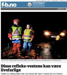 Faksimile Fredrikstad Blad 23.10 2014